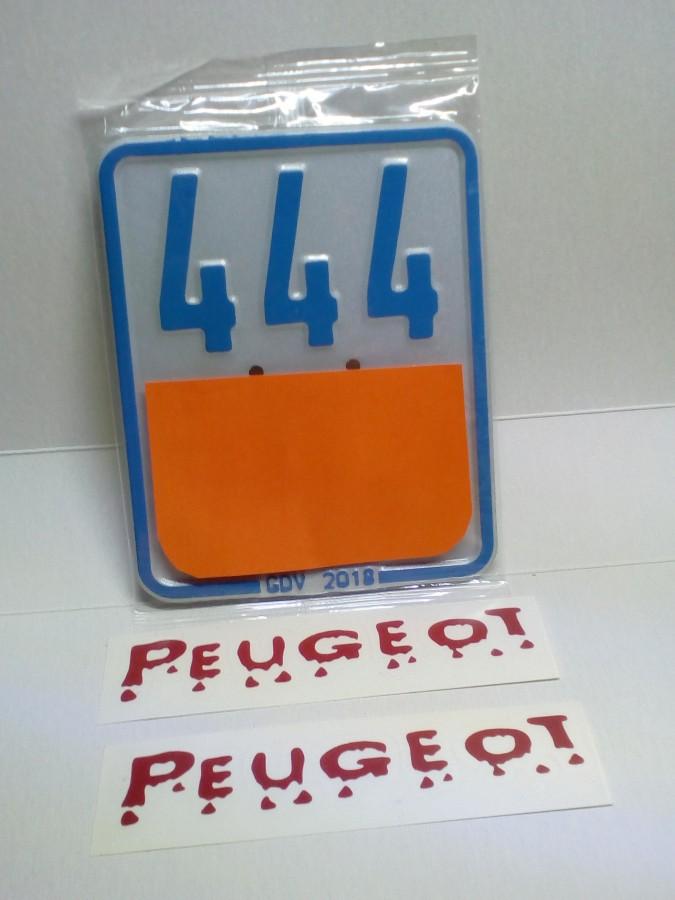 3x4 = Eine SCHNAPSzahl