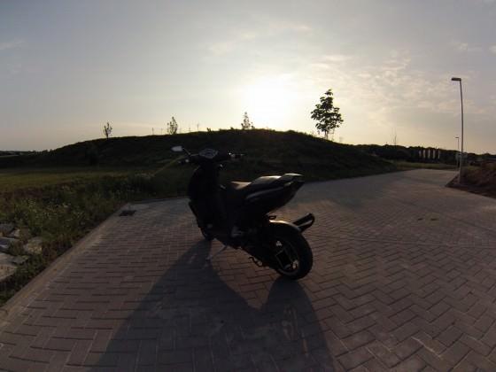 GoPro <3