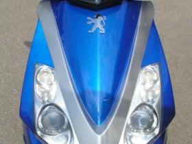 2008-05-02 modifizierte Front Detail mit Löwe.JPG