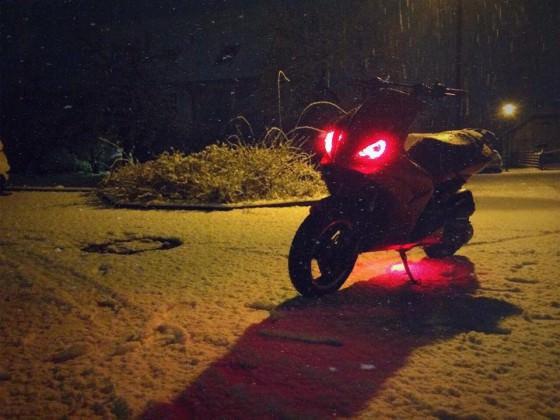 Winter -.-