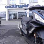 Oettinger <3