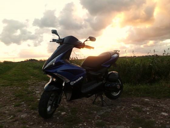 Meine Jetforce ♥
